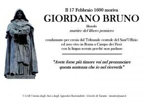 Giordano-Bruno4
