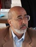 Lucio Panozzo