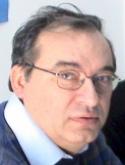 Francesco D'Alpa
