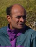 Lorenzo Galoppini