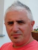 Stefano Marullo