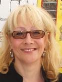Flaviana Rizzi
