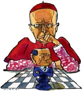 Vignetta di Marilena Nardi