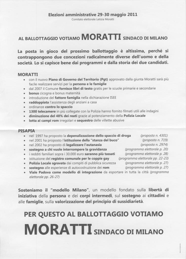 volantino_22_maggio_2011
