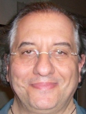 Calogero Martorana
