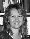 Fotina Salvucci