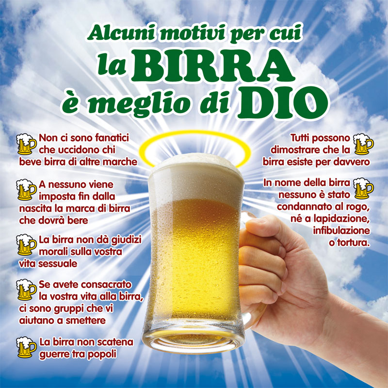 http://www.uaar.it/news/wp-content/uploads/2011/08/birra_risoluzione_media.jpg