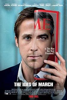 George Clooney - Le idi di marzo