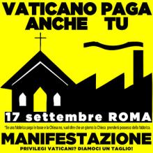 vaticano-paga-anche-tu