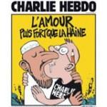charlie-hebdo-amore-odio