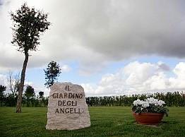 cimiterofeti