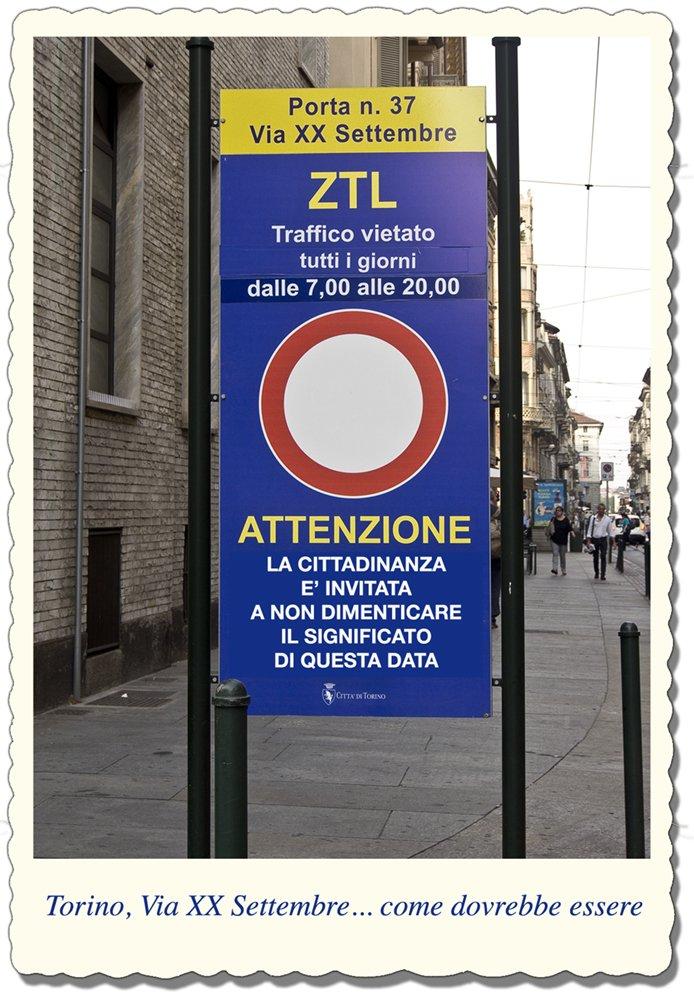 20sett-torino1