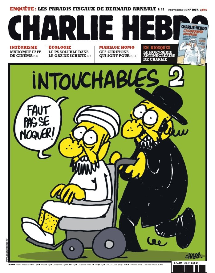 charlie-hebdo-intouchables-2