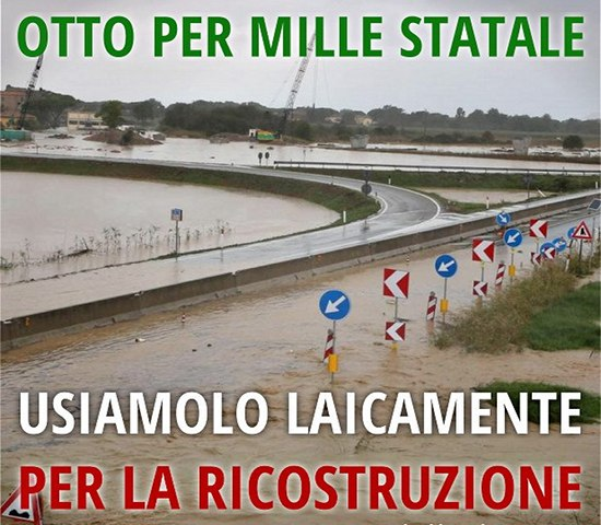 8x1000 statale