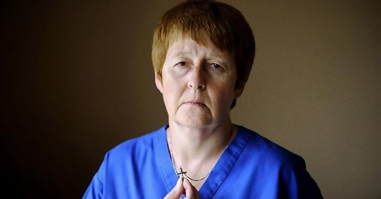 Religione sul lavoro, Cedu decide sui quattro casi inglesi – UAAR Ultimissime
