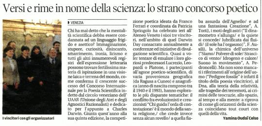 2013.02.19_La_Nuova_Venezia