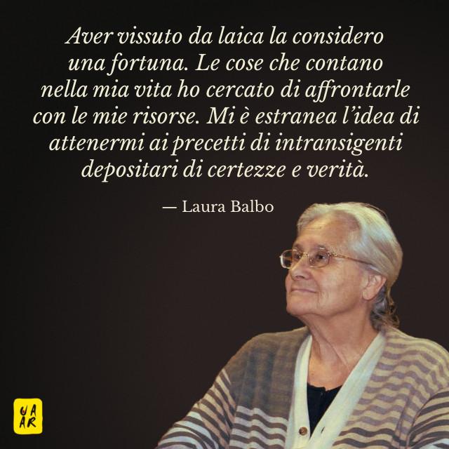 balbo