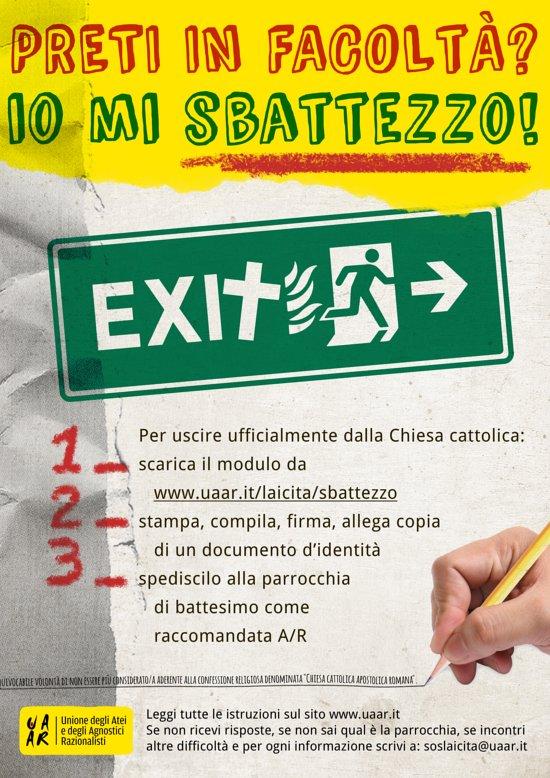 volantino-BO-exit-2013-OK