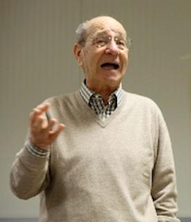 Silvio Manzati