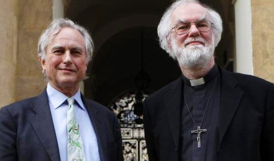 Dawkins, Williams (Reuters)