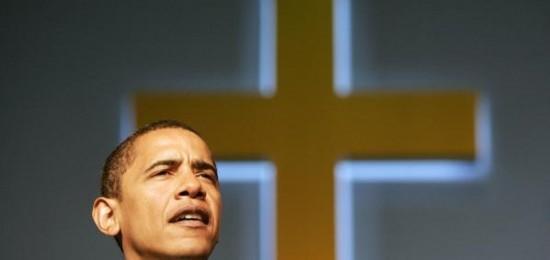 obama-chiesa