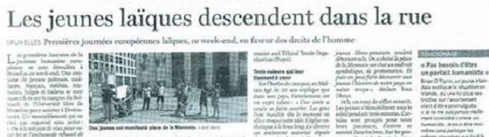 Foto_giornale