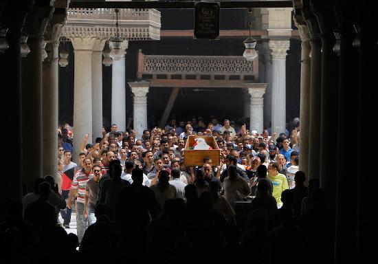 Funerale_islamista