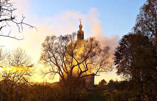 chiesa-abbandonata