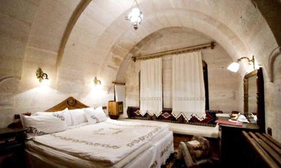 convento-hotel