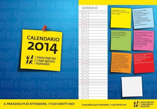 calendario14-fb