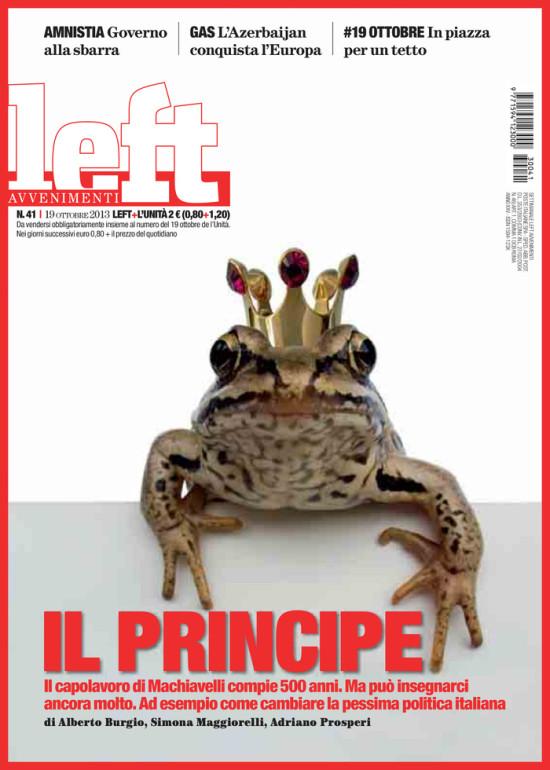Left-41-2013