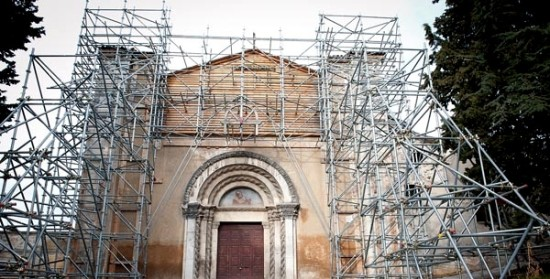 chiesa-aquila