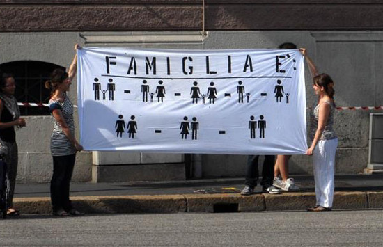 famiglia-e
