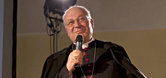 vescovo-viterbo