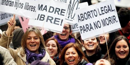 spagna-aborto
