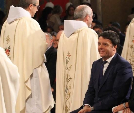 Renzi-Assisi-2014