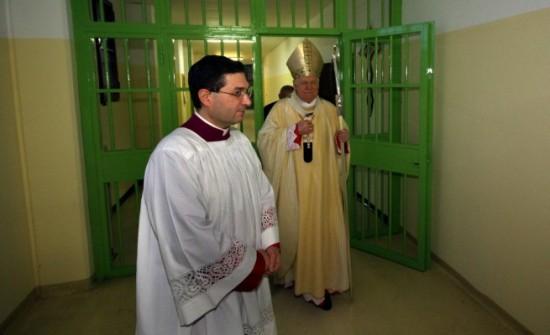 cappellano_carcere