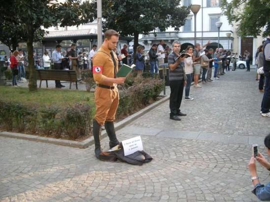 nazista-illinois-sentinelle