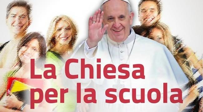 chiesaxscuola