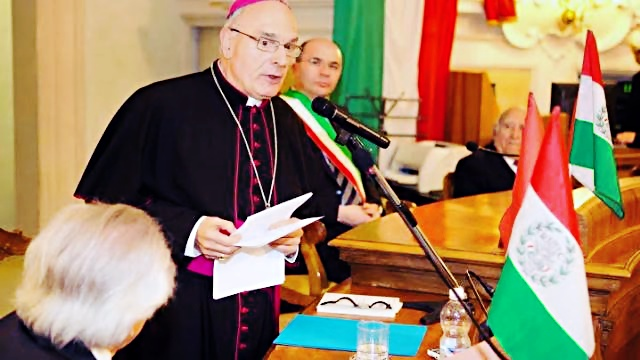 tricolore-vescovo