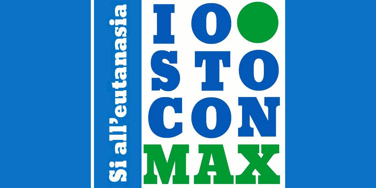 io-sto-con-max2