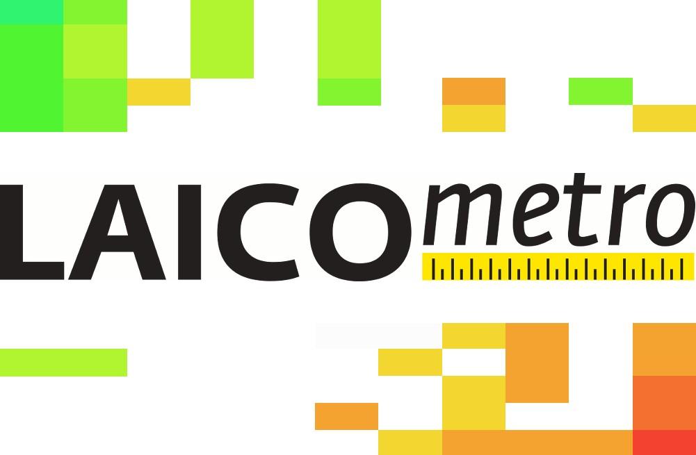laicometro-blog