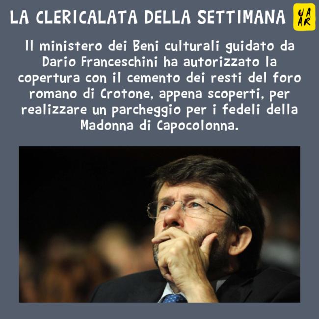 Clericalata16