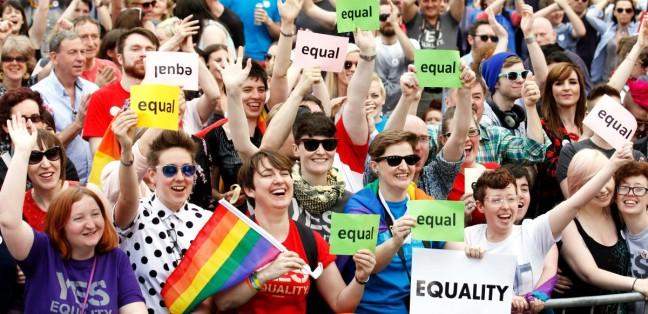 irlanda-matrim-gay