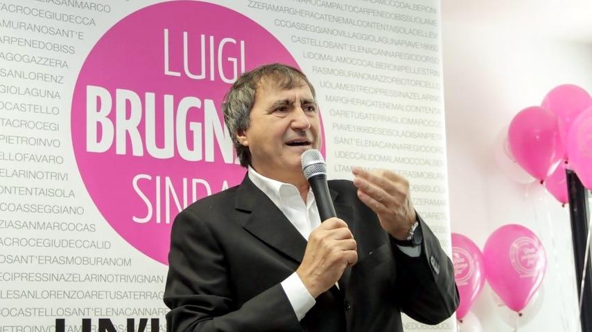 brugnaro1