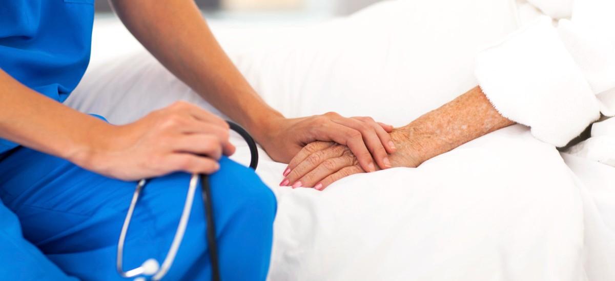 eutanasia-germ
