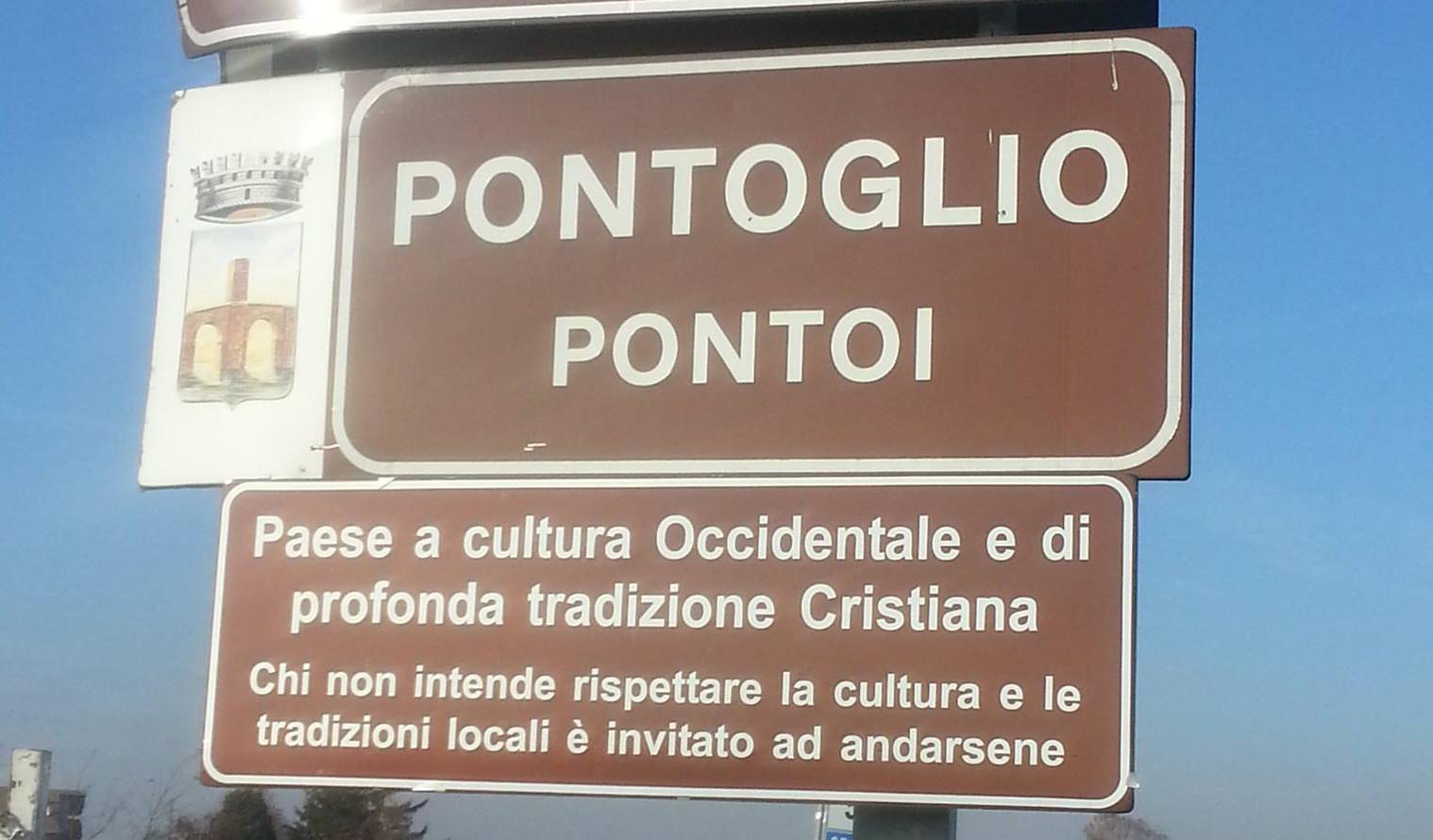 foto_pontoglio