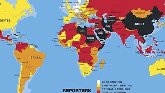 Reporters-2016