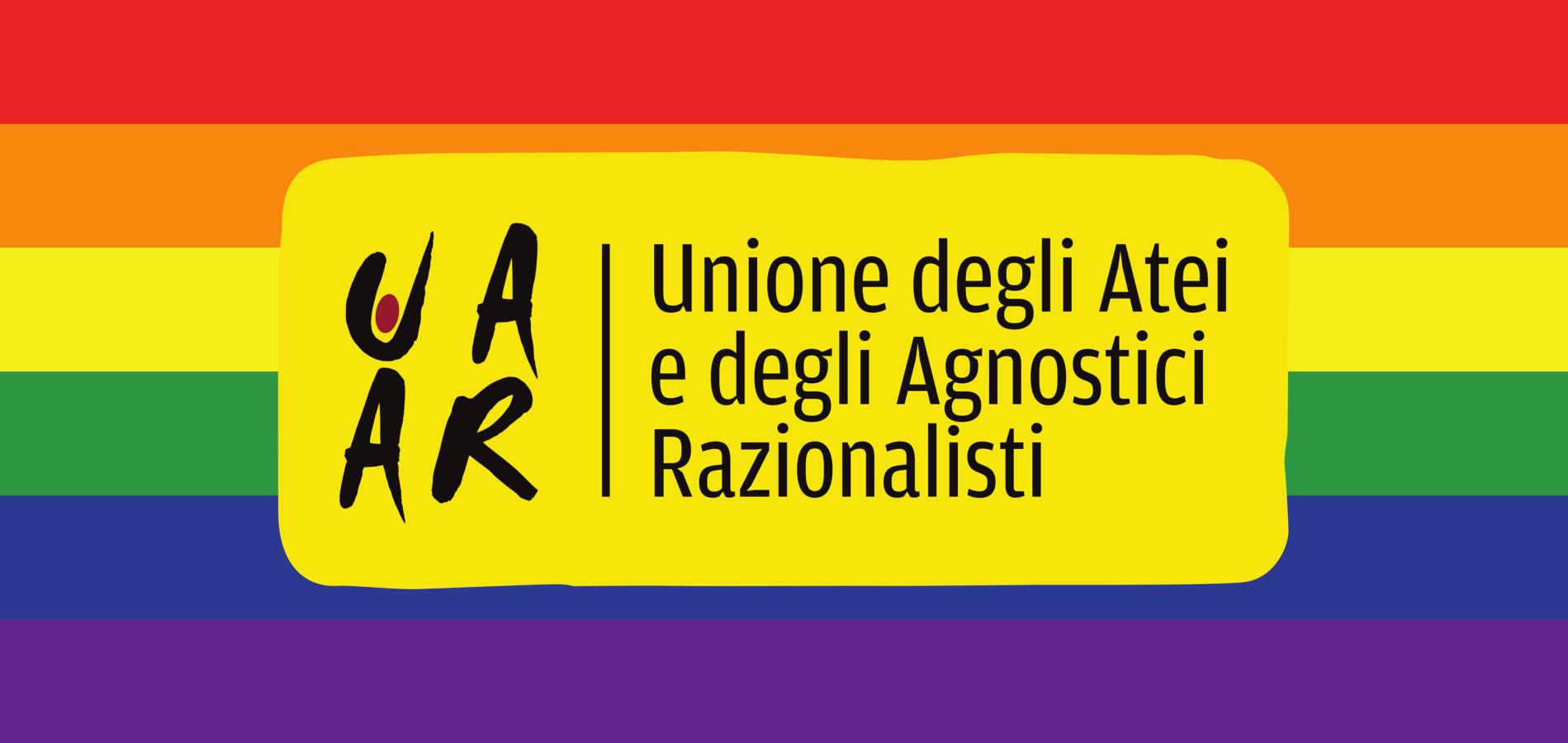 uaar-pride-16-og