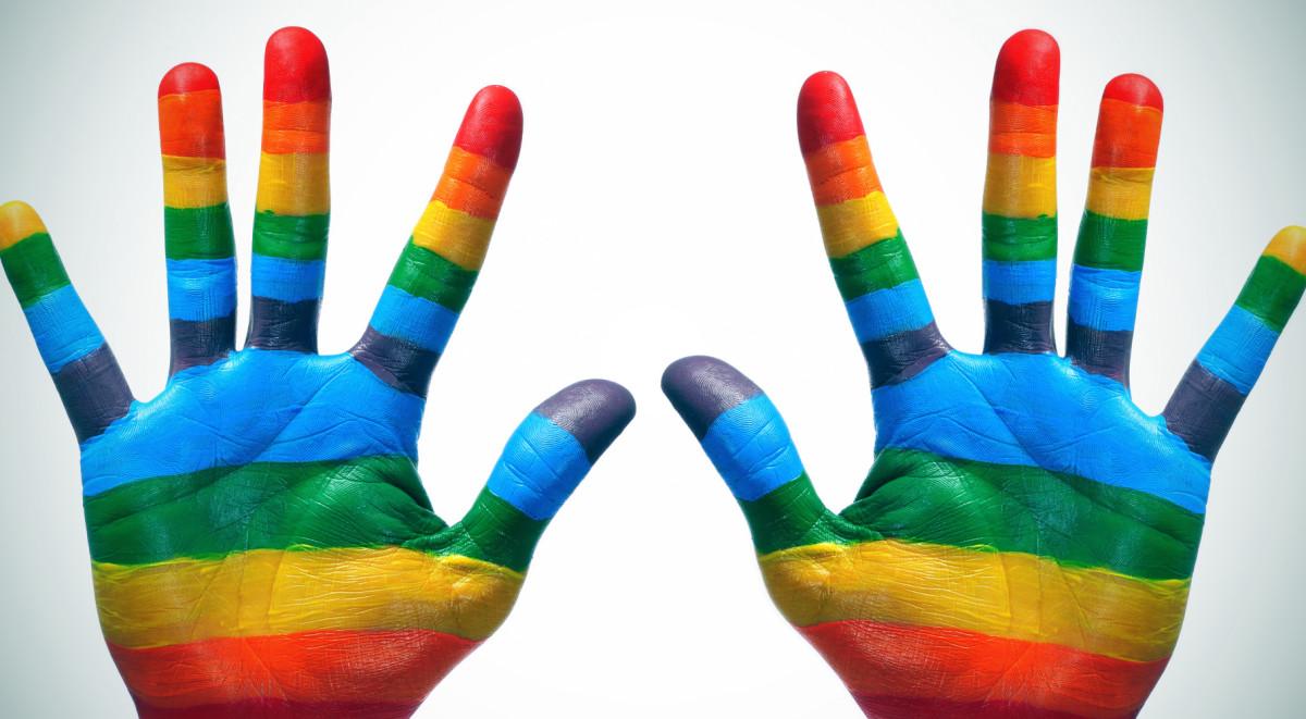 omofobia-og